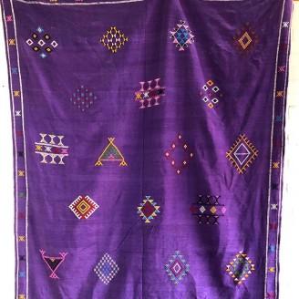 alfombra marroqui mibra 300X180 CM