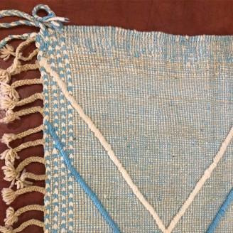 alfombra marroqui 240 x 150