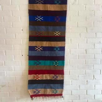 alfombra del pasillo 190X55 CM