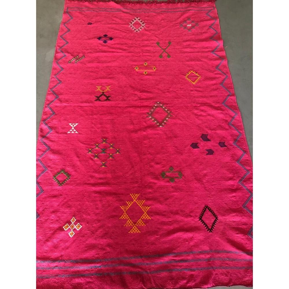 alfombra mibra 1.37*2.26cm
