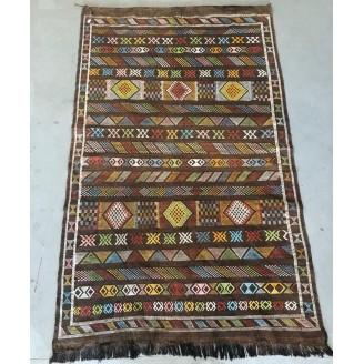 alfombra de klim 1.37*2.37cm