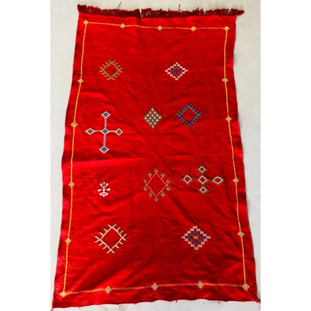 alfombra klim 1.55*95 cm