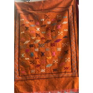 alfombra klim 1.45*95