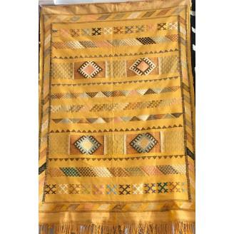 alfombra klim1.50*95