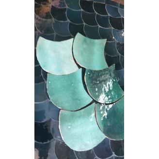 zallige mosaicos azulejos 5x5