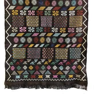 alfombra marroqui 2.80/1.18