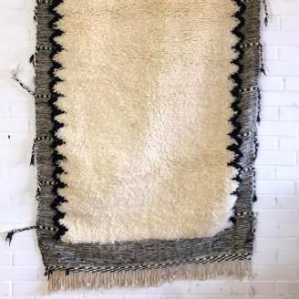 alfombra marroqui 2.4 / 1.24