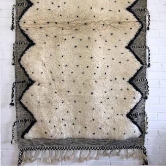 alfombra marroqui 2.5 / 2.6