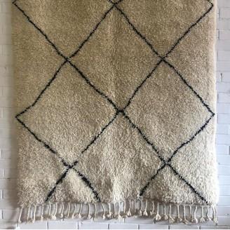 alfombra marroqui 2.5 / 1.5