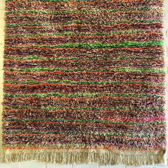 alfombra marroqui 190 x 150