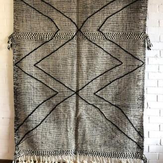 alfombra marroqui 270 x 150