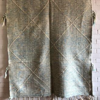 alfombra marroqui 250 x 140