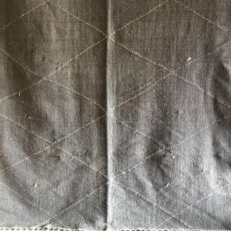 alfombra marroqui 300 x 210