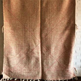 alfombra marroqui 290 x 190