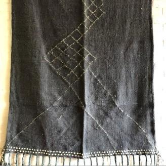 alfombra marroqui 245 x 145