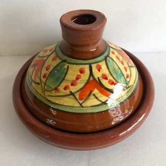 Tayin de Marrakich