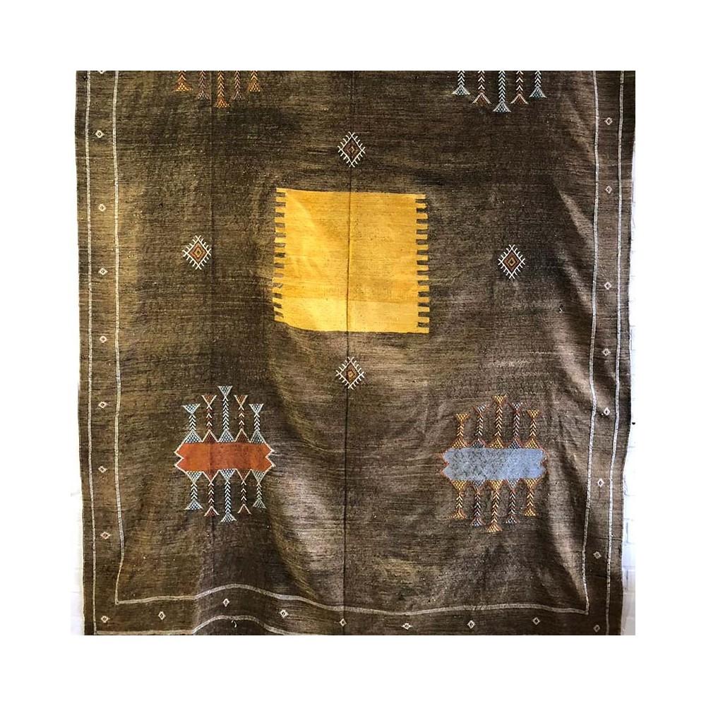 alfombra marroqui sabra 290X190 CM